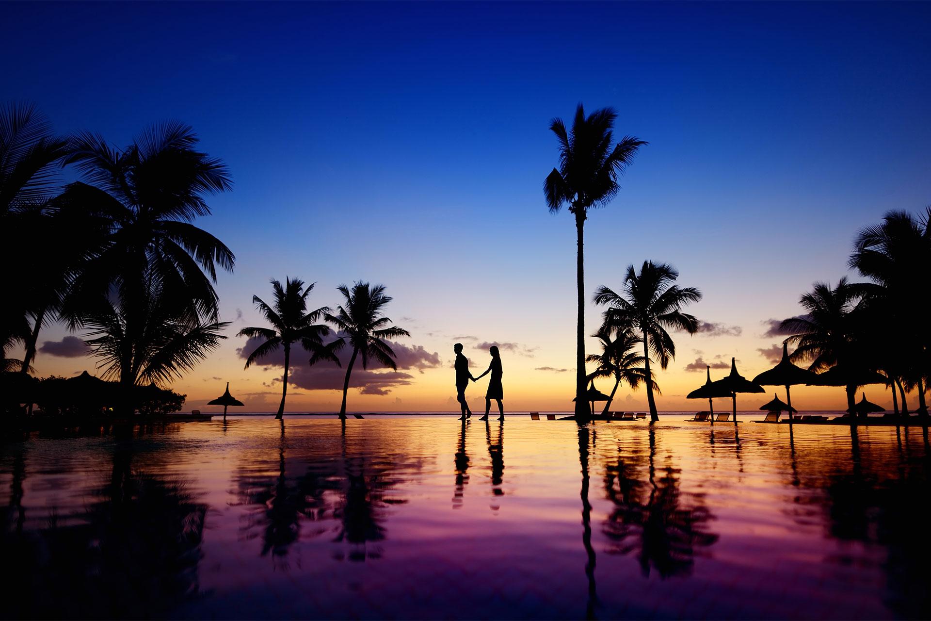 Sejur plaja Punta Cana, Republica Dominicana, 11 zile - 18 august 2021