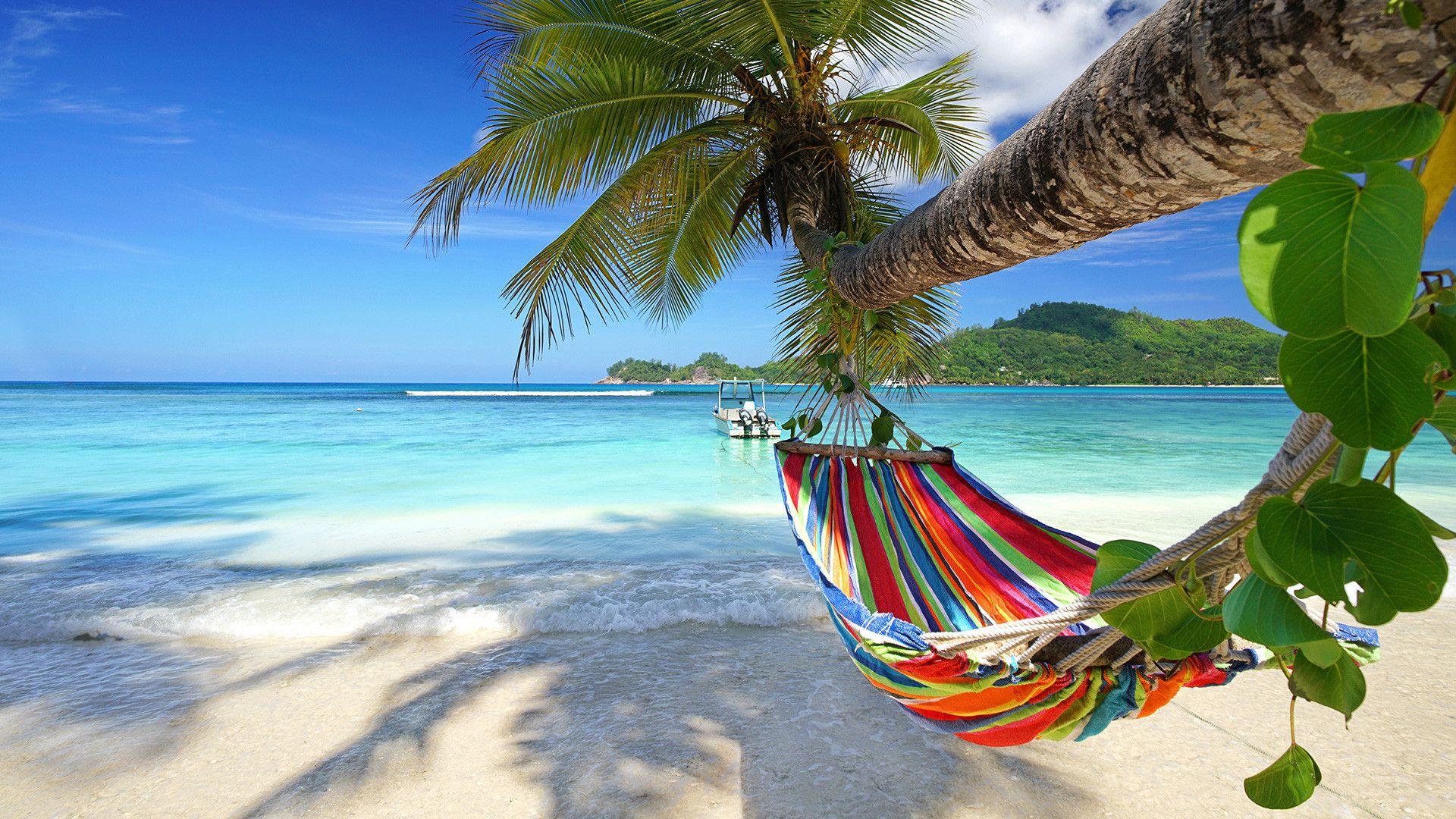 Sejur plaja Mahe, Seychelles, 9 zile - august 2021