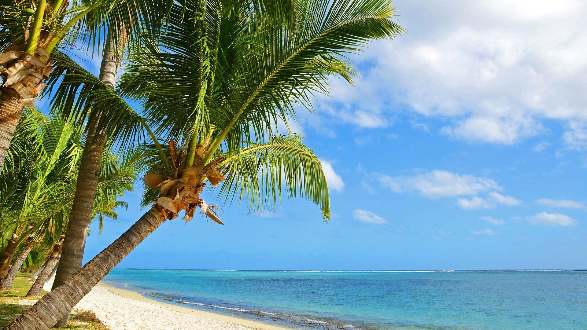Oferta de weekend - Sejur plaja Mauritius, 10 zile - 26 noiembrie 2021
